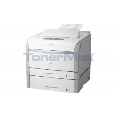 Canon Color imageRunner LBP5975